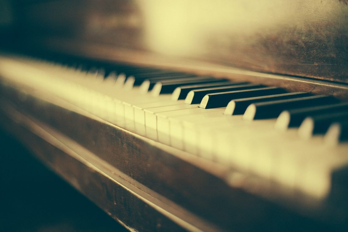 Greatest Classical Music Pieces of All Time